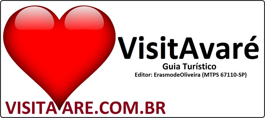 1 - VisitAvare Logo